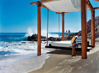 palmilla-beach-bed.jpg